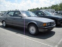 1989 BMW 750iL Start Up Engine and In Depth Tour