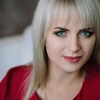 Татьяна Клевцова