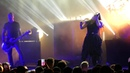 Call Me When You're Sober Imperfection Evanescence@BBT Pavilion Camden, NJ 5/18/19