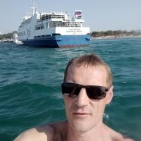 Евгений Хренков