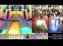 DanceRush Stardom - Butterfly Lv6 (11人) [5243takepu edit]
