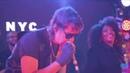 Julian Casablancas - Walk on the Wild Side (Lou Reed cover)