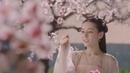 Клип к дораме Три жизни, три мира: Десять миль персиковых цветков
