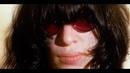 ✪✪✪ Джоуи Рамон RAMONES моча для Джонни Роттена перевод июль 1999