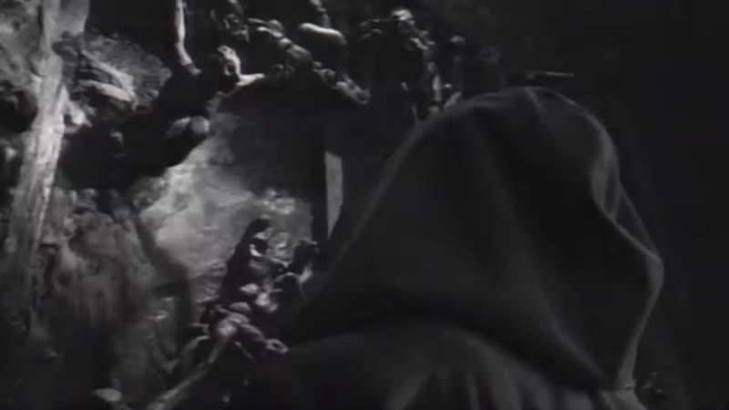 Помни Имя Свое Жестокость Ritual Drops Remix