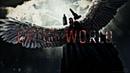 Lucifer | Cruel world FULL HD