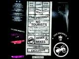 The P r o d i g y ~ Timebomb Zone (By DJ ORESTIZ Mixes)
