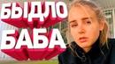 ЛУЧШИЕ ПРИКОЛЫ - Засмеялся Проиграл - ИЮНЬ 2019 №13