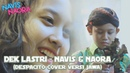 M Adhytia Navis x Naora Despacito Dek Lastri Cover Jawa Ver Индонезия 2017