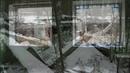 Города призраки! Заброшенная воинская часть №47178 Мед. склады г.Тейково. Часть 17