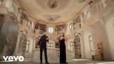 Sarah Brightman - Sogni ft. Vincent Niclo