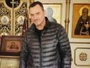 Рассказ Георгия о рязанской мироточивой иконе Богородицы Нечаянная Радость