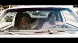 Azizi Gibson - Slave Ship (ft. Waka Flocka Flame) Official Video