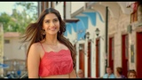 Dheere Dheere Se Meri Zindagi Sonam Kapoor, Hrithik Roshan Yo Yo Honey Singh