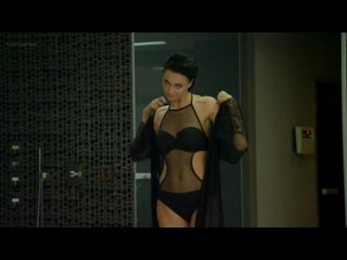 Nastasya samburskaya - dve zheny s01e01 (two wives, ru 2017) hd 720p nude? sexy! watch online