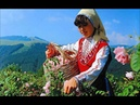 Music for the Soul Best of Bulgarian Folklore Music