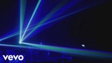 Adam Lambert - Jamming With Lazers (Glam Nation Live, Indianapolis, IN, 2010)