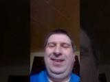 Видеоотзыв на тренинг Аделя Гадельшина от Петрова Сергея