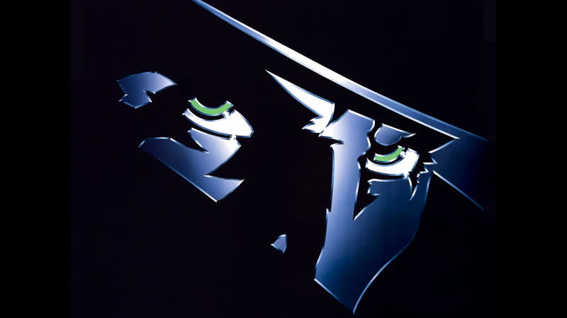 The Shadow.1994.HDRip-AVC.P