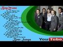 90's Music BoyZone Greatest Hist Top 20 Best Songs Of BoyZone