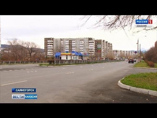 В Саяногорске жильцов некоторых многоэтажек обязали доплатить за прошлогоднее тепло. 15.03.2019