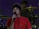 dc Talk - Live at the Billy Graham Crusade - Fresno, CA (October 13, 2001)