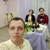 ВКонтакте Алексей Устименко фотографии