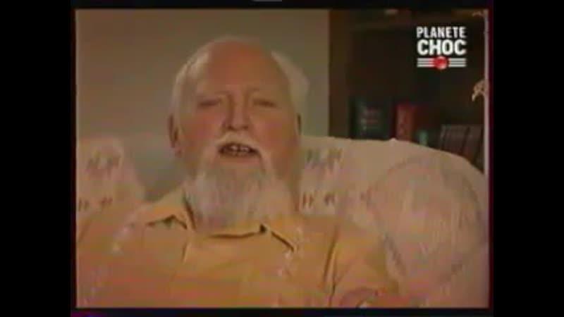 L'histoire des illuminati et la théorie du complot 1_2 planete choc
