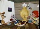 Трое из Простоквашино Каникулы в Простоквашино Зима в Простоквашино Бобик в гостях у Барбоса Приключения Васи Куролесова