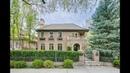 Inviting European-Inspired Residence in Denver, Colorado | Sotheby's International Realty