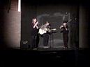 Hey Soul Sister cover by Rebecca, Emi and Klemens at the International School of Brussels