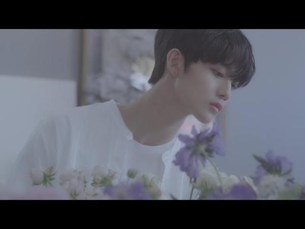 배진영(BAE JIN YOUNG) - 끝을 받아들이기가 어려워(Hard To Say Goodbye) MV Teaser 2