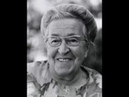 Corrie Ten Boom The Holy Spirit Gives Power