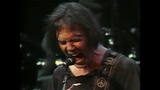 Neil Young &amp Crazy Horse - Cortez the Killer ( live 1991 ) HD