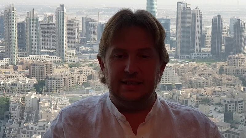 Меркурий Последние изменения от Дмитрия Васадина 05 01 2019