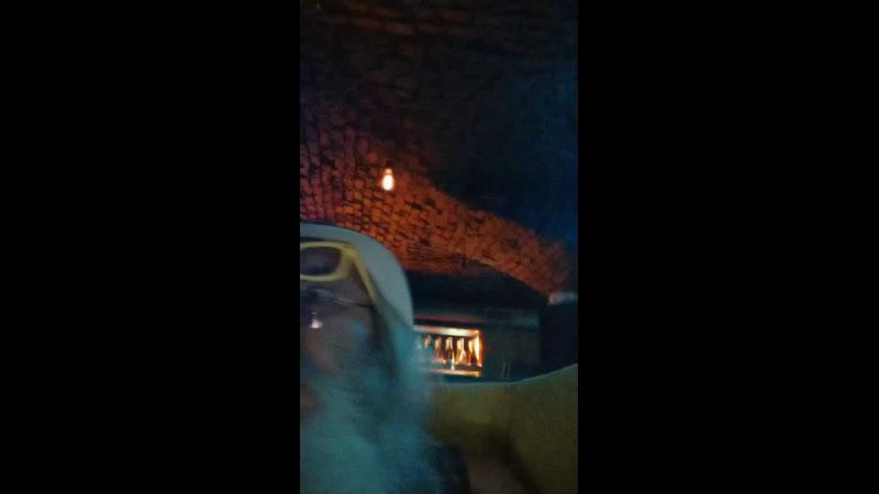 Пиздец сел в машине аккумулятор помогите прикурить или паравозиком Зорро врио Санта