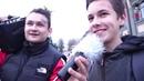 MORGENSHTERN - ГОРОД РЕПЕРОВ (КЛИП)