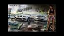 Need for Speed ProStreet решение проблем с клавишей enter