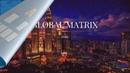 Global Matrix командная работа ЖДУ ВАС