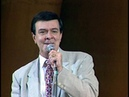 Муслим Магомаев Концерт в Саратове 1997 г