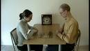 Learn to play Arimaa