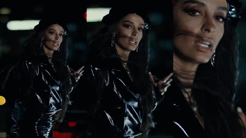 Eleni Foureira - Triumph (2019) [HD_1080p]