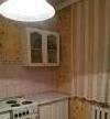 квартира снимать проспект Ленинградский 1