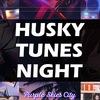 HUSKY TUNES NIGHT: PURPLE SKIES CITY (ПТ, 26.04)