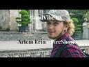 Artem Erin - FireShow