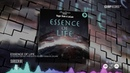 E11even11music Presents Roger Shah LeiLani - Essence Of Life (Official Music Video) (HD) (HQ)