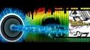 Rumeli Trakya Havaları ● Best Muzika Tek Parça Full Albüm Part 1