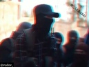 Как называется нашид из видео подскажите