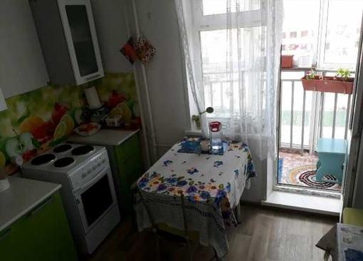 купить новостройку проспект Московский 55к3