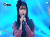 190321 YUKIKA - NEON @ M! Countdown
